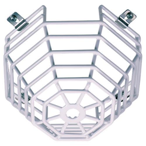 Steel Web Stopper f. Mini det.