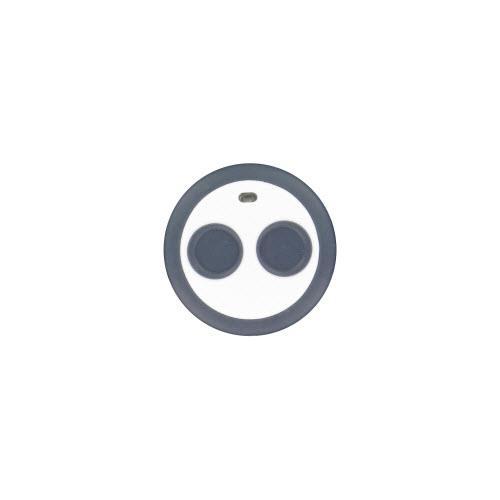 TCPA2B Keyfob w. panic button