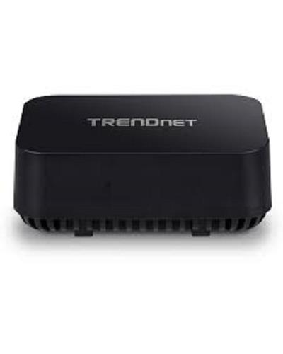 TEW-D100 NW Monitoring Box
