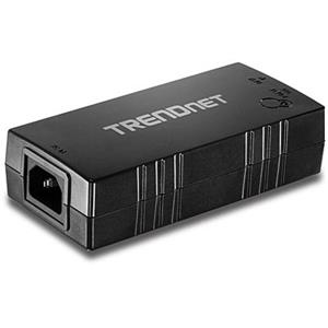 TPE-115GI PoE+ Gbit Injector