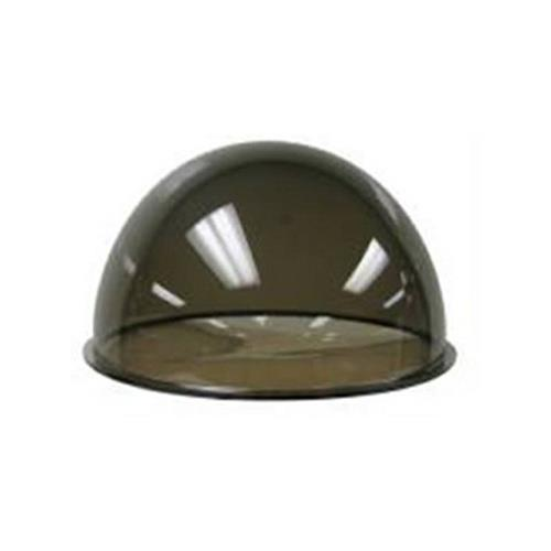Dome Cover Replacement Capsule