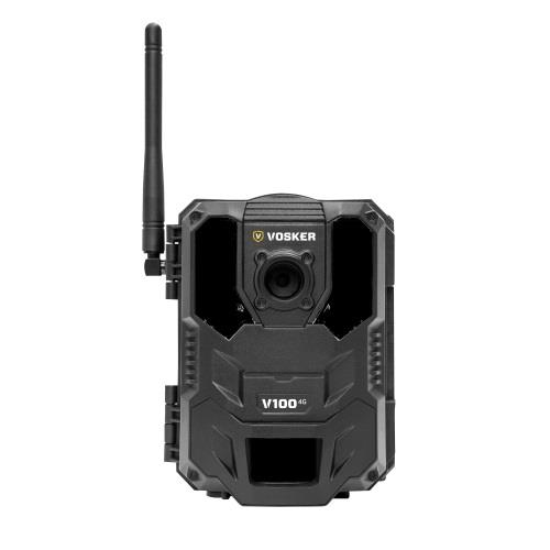 Cellular Camera