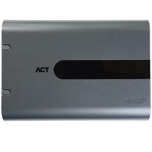 ACTpro 100e1 dörr RS485