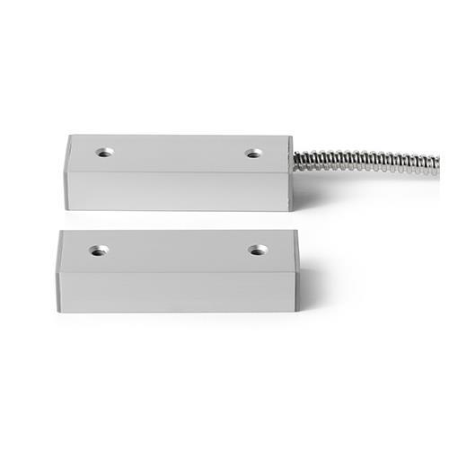 MK-2400-S1 Magnetkontakt udenp