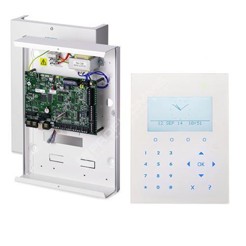 SPC4320.320 Kit Compact