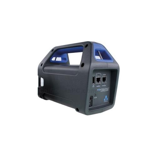 VAD-PSW POINTSOURCE Wireless