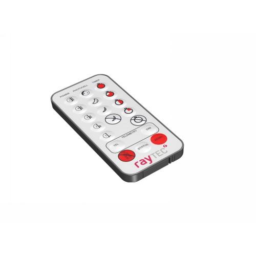 VAR-rc-V1 Remote control