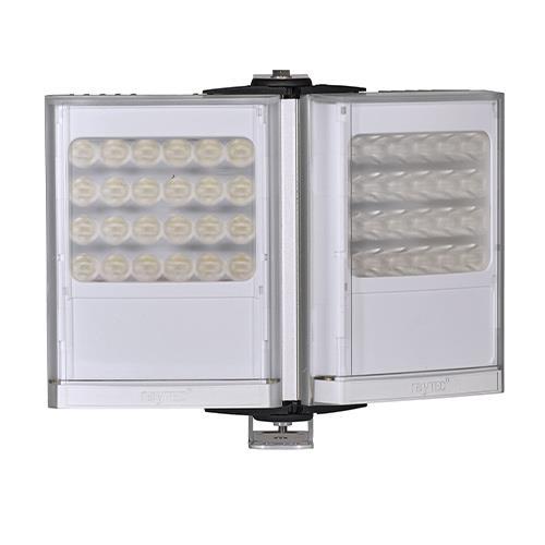 LIGHTING WHITE LED 10x10/30x10/60x25