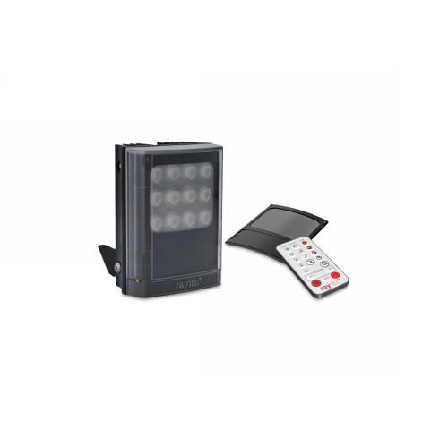 VAR2-i4-1 12 LED IR-Light
