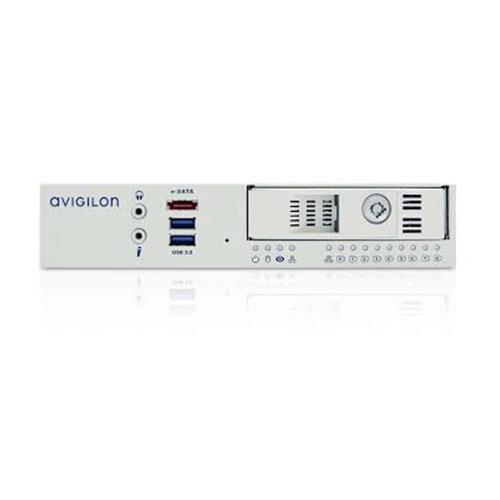 HD Video Appl 200W PSU no cord