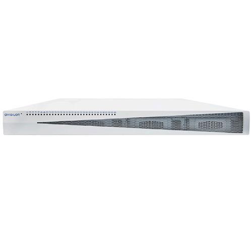 Pro 24-port 18TB EU. ACC sep