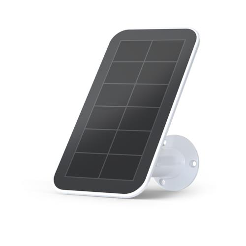 Arlo Ultra & Pro 3 Solar Panel Charger