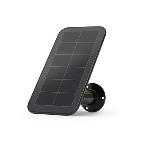 Arlo Ultra & Pro3 Solar Panel