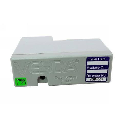 Vesda Filterinsats Vsp-005
