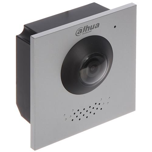 VTO4202F-P Camera module