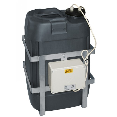 WAS0V23L11M00 23l Washer pump