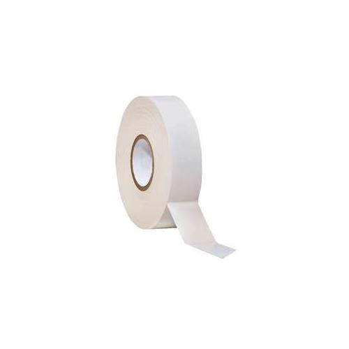 WBXKA00010 EL-tape 5 stk vit