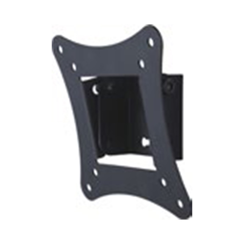 WBXMB1330TM Tilt Wall mount