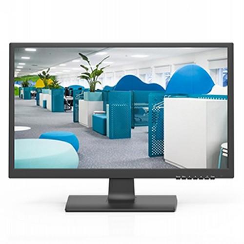WBXML20 19.53  FHD 24/7 LCD