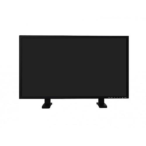 WBXML4K28 28  4K UHD 24/7 LCD