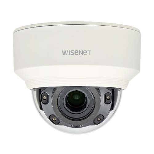 XND-L6080R 2MP IR Dome