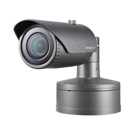 XNO-8020RP/EX