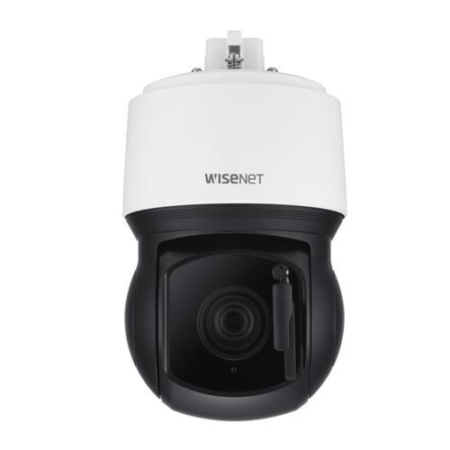 Wisenet X 2MP 40x IR Outdoor PTZ