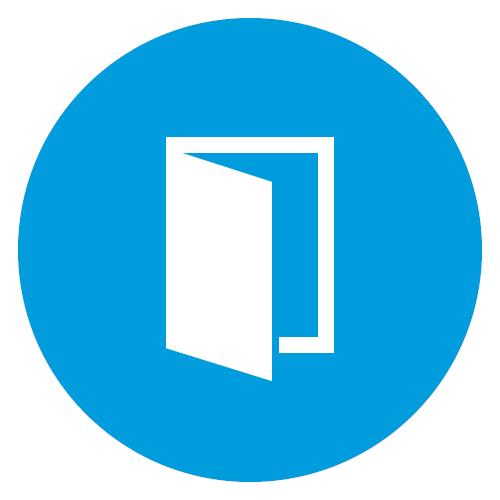 XPADL Access Door License