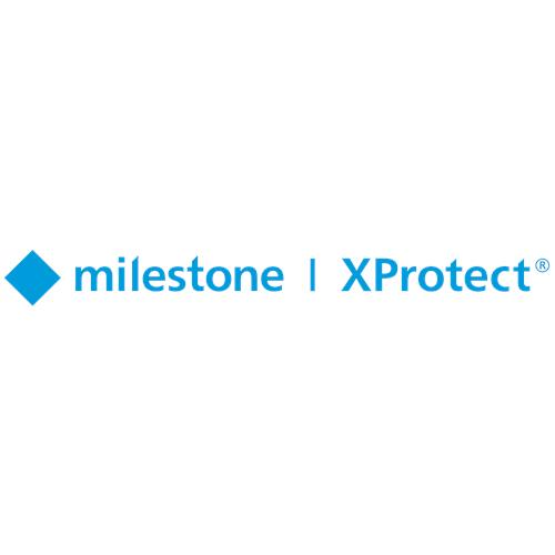 Xpro. Enterprise kamera Licens