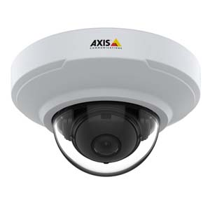 AXIS M3064-V ultra-compact