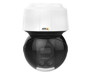 Axis Q6155-E 50HZ