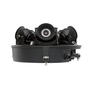 3x 5 MP WDR 4mm cam Only