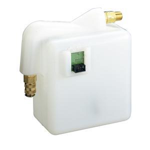 Protect dimvätska 950 1,5l