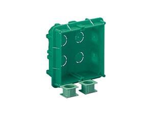 3110/1 infällnadsbox 1 modul