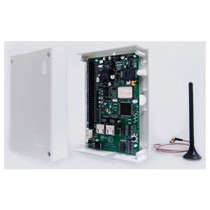 DALM1000 IP/4G