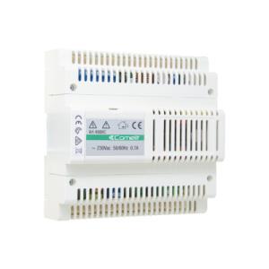 4888C SimpelBus2 mixer färg