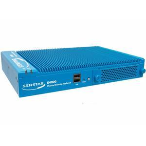 Aimetis E4010 PSA Server