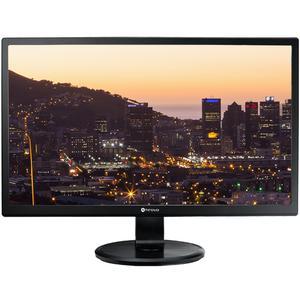 SC-19E 18,5 HD LCD Monitor