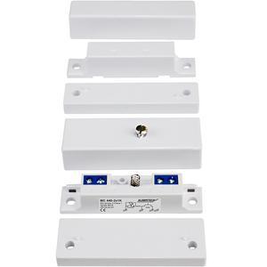 MC 440 2x1K Magnetkontakt