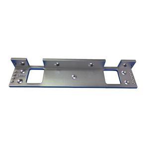 Diax L5 Monteringskonsol - 500 kg Belastningskapacitet
