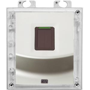 2N Fingerprint Reader - USB