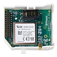 GSM 350 Modu PG2 (3G)