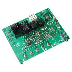 Expander Output Flex Trigger Module - Pu