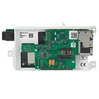 Flex V.3 GSM/GPRS Module IB