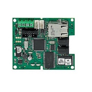 Flex V.3 Ethernet Module Cloud