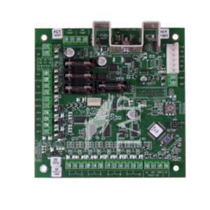Power Smart Rio PCB