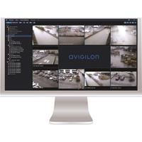 ACC 7 Enterprise cam license