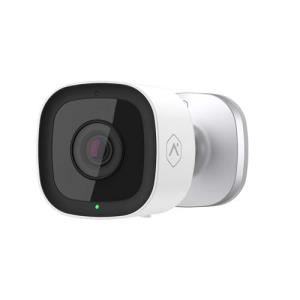 MODULES Outdoor Wireless IP Fixed Camera