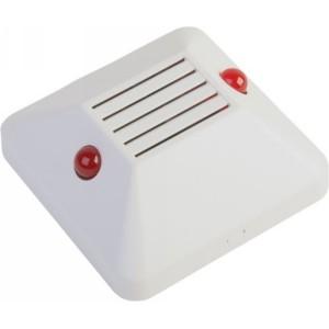 AI673 LED indicator buzzer