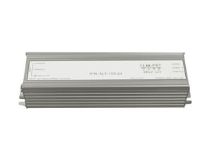 ALT-100-24 100W DC PSU